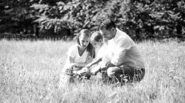 MMF_20170807_Pre-wedding_shoot_Maarten&Monique-12