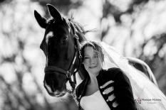 Bruidsfotograaf Gelderland Monique Martens fotografie trouwfotograaf-12