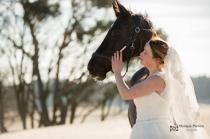 Bruidsfotograaf Gelderland Monique Martens fotografie trouwfotograaf-13