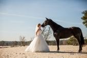 Bruidsfotograaf Gelderland Monique Martens fotografie trouwfotograaf-14
