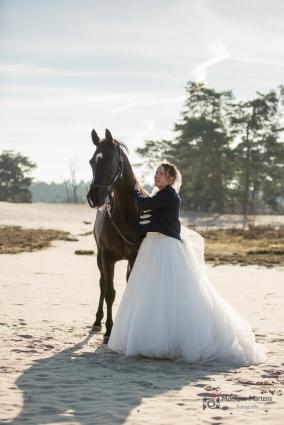 Bruidsfotograaf Gelderland Monique Martens fotografie trouwfotograaf-3