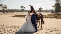 Bruidsfotograaf Gelderland Monique Martens fotografie trouwfotograaf-5